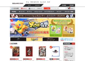 store.jp.square-enix.com