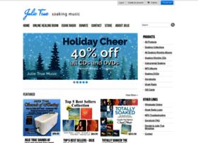 store.julietrue.com