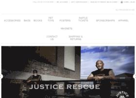 store.justice-rescue.com
