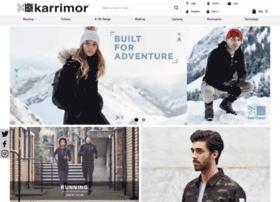 store.karrimor.com
