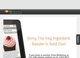 store.keyingredient.com