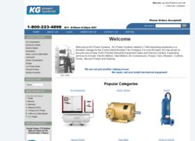 store.kgpowersystems.com