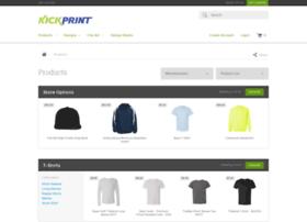 store.kickprint.com