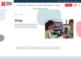 store.kidney.org.au