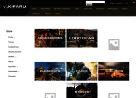 store.kifaru.net