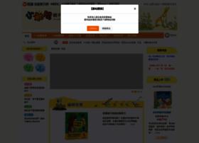 store.kimy.com.tw