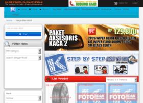 store.kiosban.com