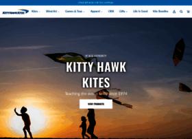 store.kittyhawk.com
