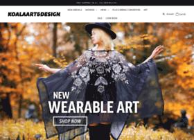 store.koalaartanddesign.com