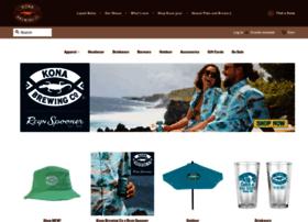 store.konabrewingco.com