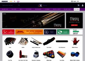 store.kozoom.com