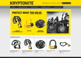 store.kryptonitelock.com