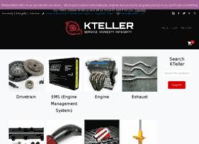 store.kteller.com