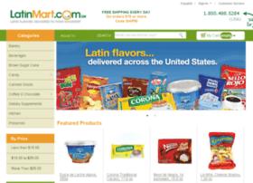 store.latinmart.com