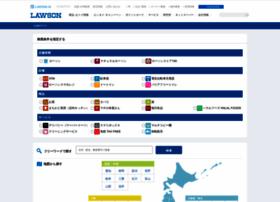 store.lawson.co.jp