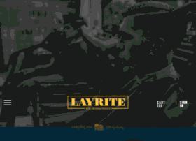 store.layrite.com