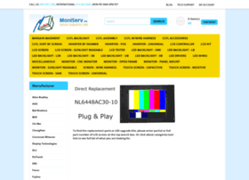 store.lcdparts.net