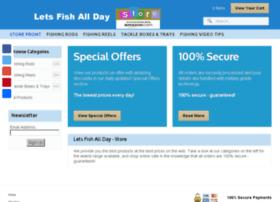 store.letsfishallday.com
