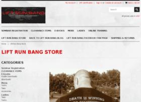store.lift-run-bang.com