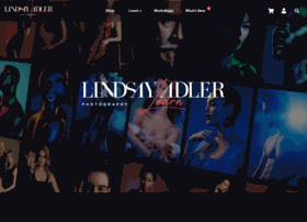 store.lindsayadlerphotography.com