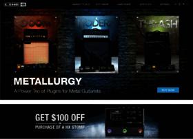 store.line6.com