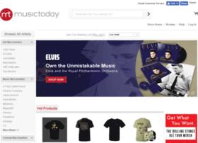 store.livenation.com