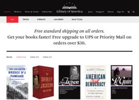 store.loa.org