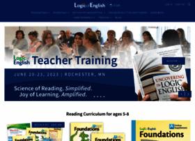 store.logicofenglish.com