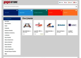 store.logo.com.tr