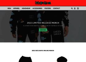store.lollapalooza.com