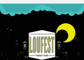 store.loufest.com