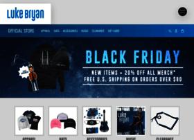 store.lukebryan.com