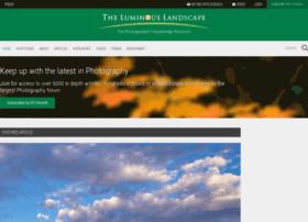 store.luminous-landscape.com