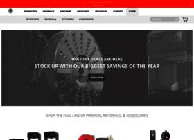 store.makerbot.com