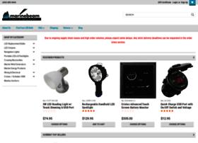 store.marinebeam.com
