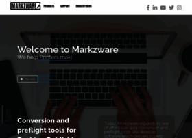 store.markzware.com