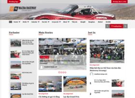 store.mazdaraceway.com