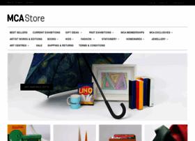 store.mca.com.au