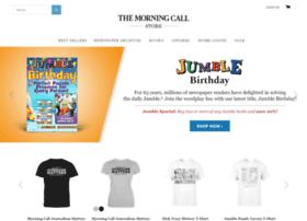 store.mcall.com