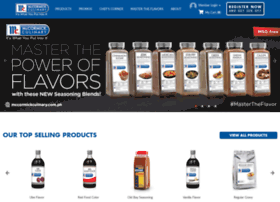 store.mccormick.com.ph