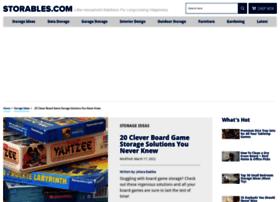 store.megacongames.com