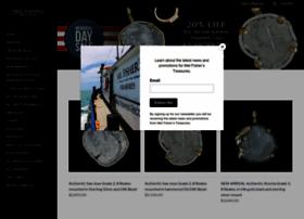store.melfisher.com