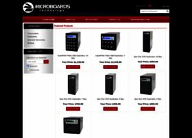 store.microboards.com