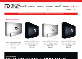 store.micronet.com