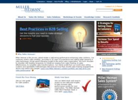 store.millerheiman.com