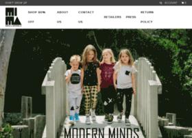 store.miniandmaximus.com