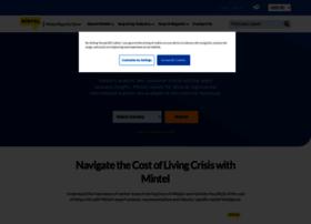 store.mintel.com