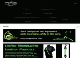 store.mn8foxfire.com