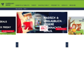 store.mobilcom-debitel.de