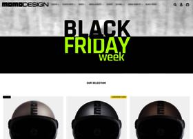 store.momodesign.com
